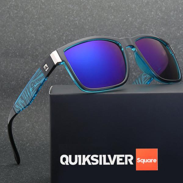 Quicksilver Erwachsenen Brillen und Männer & Frauen
