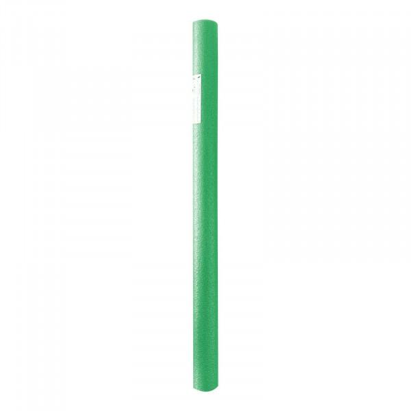 Beco Schwimmnudel 160 cm Grün