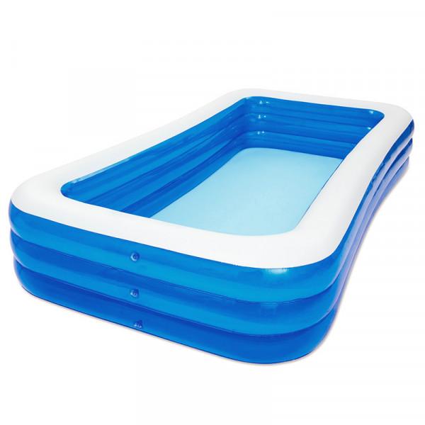 Swimming Pool 210 * 160 * 60